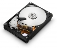 Dysk Serwerowy  Dell 500GB SATA 7.2kRPM 3.5'' PowerEdge T20