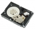 Dysk Serwerowy  Dell 300GB 15k RPM SAS 12Gbps 2,5'' do R430, R530, R630