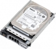 Dysk Serwerowy  Dell 1.2TB 10K RPM SAS 6Gbps 2.5in Hot-plug Hard Drive - Kit (PowerVault MD3220)