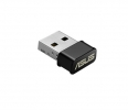 Karta sieciowa WIFI Asus USB-AC53 Nano Wireless AC1200 Dual-band USB client card