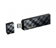 Karta sieciowa Asus USB-AC54 Wireless AC1300 Dual-band USB client card