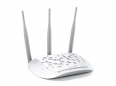 Punkt dostępowy TP-Link TL-WA901ND Wireless 802.11n/450Mbps AccessPoint