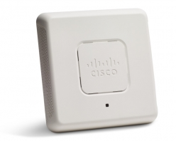 Router  Cisco WAP571 Wireless-AC N Premium Dual Radio Access Point with PoE