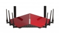 Router D-Link AC5300 MU-MIMO Ultra Wi-Fi Router