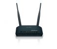 Router D-Link Wireless N300 Router