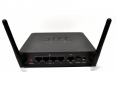 Router Cisco RV130W Wireless-N Multifunction VPN Router