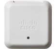 Router Cisco WAP150-E Wireless-AC/N Dual Radio Access Point with PoE