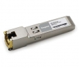Adapter Dell Networking Transceiver SFP1000BASE-T (Wyse)