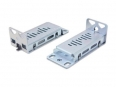 Akcesorium do Switchy Cisco 19'' Rack Mount for Catalyst Compact 2960, 3560, ME-3400