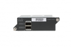 Moduł Cisco Catalyst 2960-X FlexStack Plus Stacking