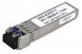 Akcesorium do Switchy D-Link 10GBase-LR SFP+ Transceiver, 10km