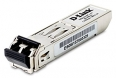 Akcesorium do Switchy D-Link MiniGBIC/SFP 1000BaseSX (LC) module, max. 550m
