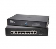 UTM SonicWALL TZ500 Appliance Secure Upgrade Plus 3Yr