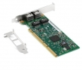 Karta sieciowa Intel Gigabit ET Dual Port Server Adapter PCI-E - bulk