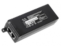 Zasilacz sieciowy PoE Cisco SB-PWR-INJ2 Gigabit Power over Ethernet Injector-30W