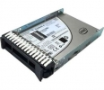 "Dysk Serwerowy  IBM 480GB Enterprise Entry SATA HS 2,5"" SSD"