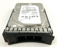 Dysk Serwerowy  IBM Express 900GB 10K 12Gbps SAS 2.5in G3HS HDD