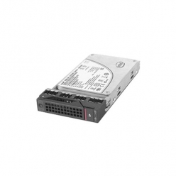 "Dysk Serwerowy  Lenovo ThinkServer 2.5"" 1TB 7.2K Enterprise SATA 6Gbps Hard Drive for RS-Series"