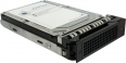 "Dysk Serwerowy  Lenovo ThinkServer Gen 5 2.5"" 300GB 15K Enterprise SAS 6Gbps Hot Swap Hard Drive"