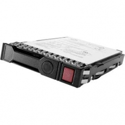 Dysk Serwerowy HP 900GB 12G SAS 15K 2.5in SC DS HDD