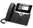 Telefon VOIP Cisco IP Phone 8811
