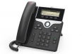 Telefon Cisco UC Phone 7811