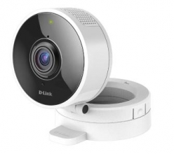 Kamera IP D-Link HD 180-Degree Wi-Fi Camera
