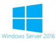 Windows Server CAL 2016 Polish 1pk DSP OEI 5 Clt User CAL