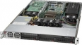 Serwer   Supermicro SYS-5018GR-T