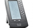 Cisco Digital Attendant Console for Cisco SPA500 Family Phones
