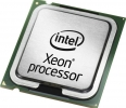 Procesor serwerowy ThinkSystem SR650 Intel Xeon Silver 4110 8C 85W 2.1GHz  Option Kit