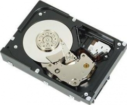Dysk serwerowy DELL 200GB SSD SATA Mix Use 6Gbps 512n 2,5'' w 3,5'' Hawk-M4E 3 DWPD - 14Gen (rack)