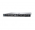 Zestaw serwer DELL PowerEdge R240 E-2124 32GB 2x1TB S140 DVDRW 3Y + Windows Server 2019 Standard