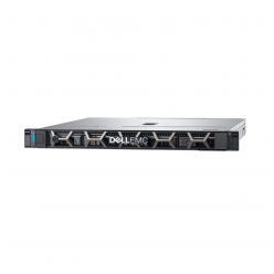 Zestaw serwer DELL PowerEdge R240 E-2124 32GB 2x1TB S140 DVDRW 3Y + Windows Server 2019 Essential