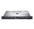 "Serwer DELL PowerEdge R340 E-2134 16GB 240GB SSD 2,5"" H330 DVD-RW 2x350W iDRAC Exp 3yNBD"