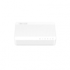 Switch Tenda S105 5-Port FastEthernet