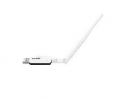 Router  Tenda U1 Adapter 300 Mbs Wi-Fi USB