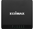 Switch  Edimax 5x 10/100Mbps , Desktop