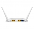 Router  Edimax WiFi AC1200 Dual Band Gigabit  802.11ac   5GHz+2 4GHz