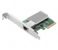Karta sieciowa Edimax 10 Gigabit Ethernet PCI Express Server Adapter