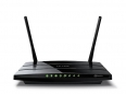 Router TP-Link Archer C5 AC1200 Wireless Dual Band Gigabit Router