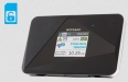 Router Netgear AirCard 785S Router 3G/4G LTE 802.11n Dual Band, Mobile HOT Spot (AC785)