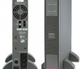 APC Smart-UPS SC 1500VA 2U RM/Tower
