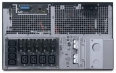 APC Smart-UPS RT 8000 Rack Mount