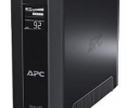 APC Power-Saving Back-UPS Pro 900VA