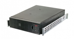 APC Smart-UPS RT 3000 Rack Mount