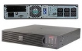 APC Smart-UPS RT 1000 Rack Mount