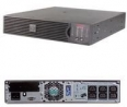 APC Smart-UPS RT 2000 Rack Mount