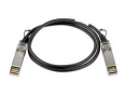 Akcesorium do Switchy D-Link SFP+ Direct Attach Stacking Cable, 1M