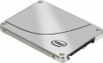 Dysk Serwerowy  Intel® SSD DC S3500 Series (160GB, 2.5in SATA 6Gb/s, 20nm, MLC) 7mm,
